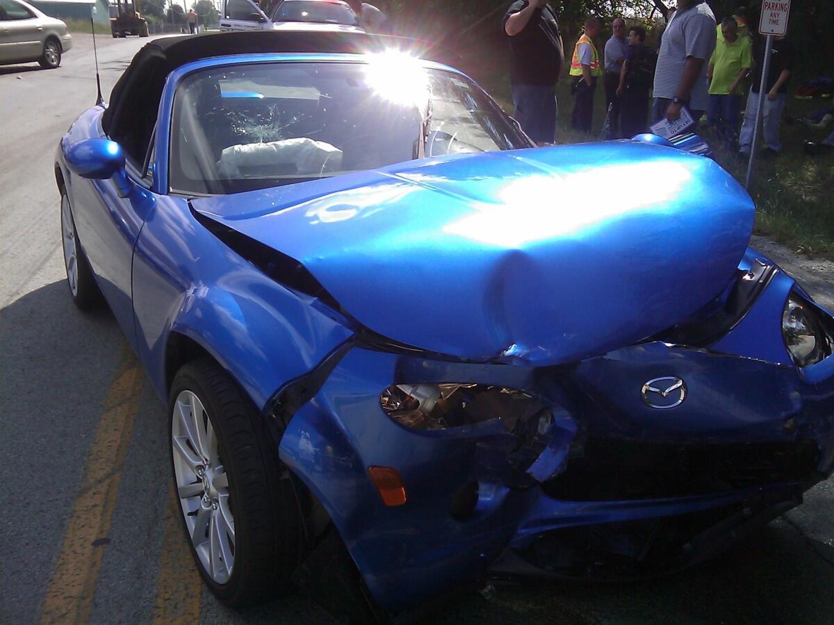2021 Automobile Deductibles Effective 2021 - Tad Law ...